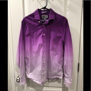 Express men's shirt/ never worn😊